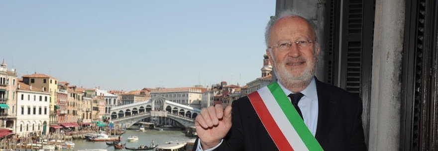 giorgio-orsoni-sindaco-di-venezia