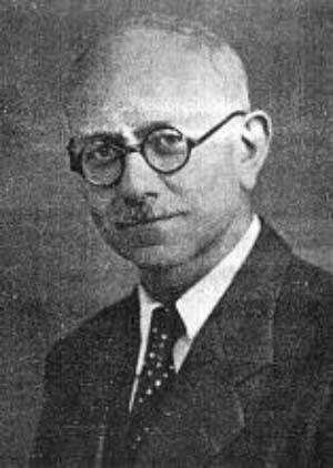 marc-bloch-1886-1944