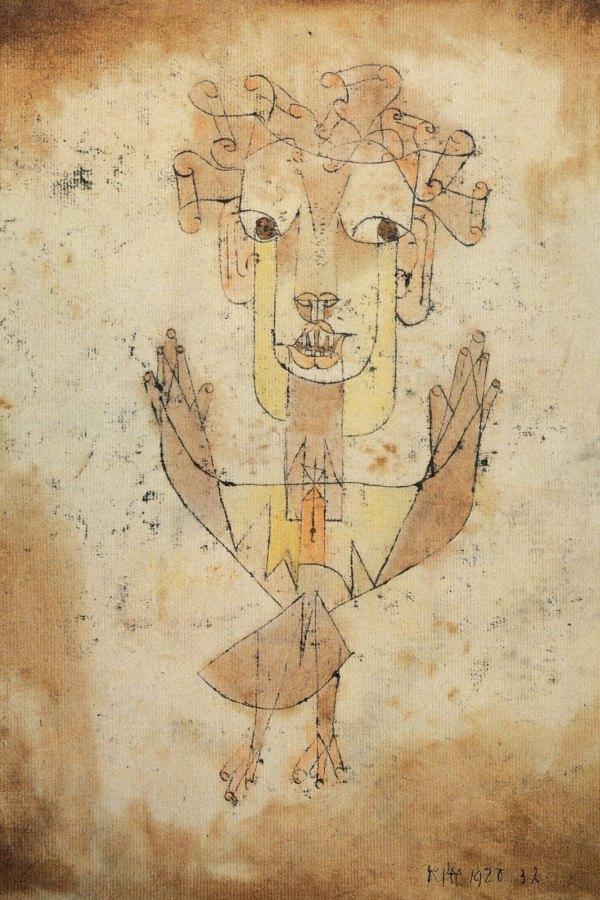 paul-klee-1920-angelus-novus