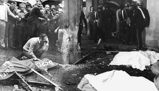 brescia-28-maggio-1974-strage-di-piazza-della-loggia