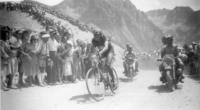 fausto-coppi-sul-tourmalet-tour-1949-tappa-12