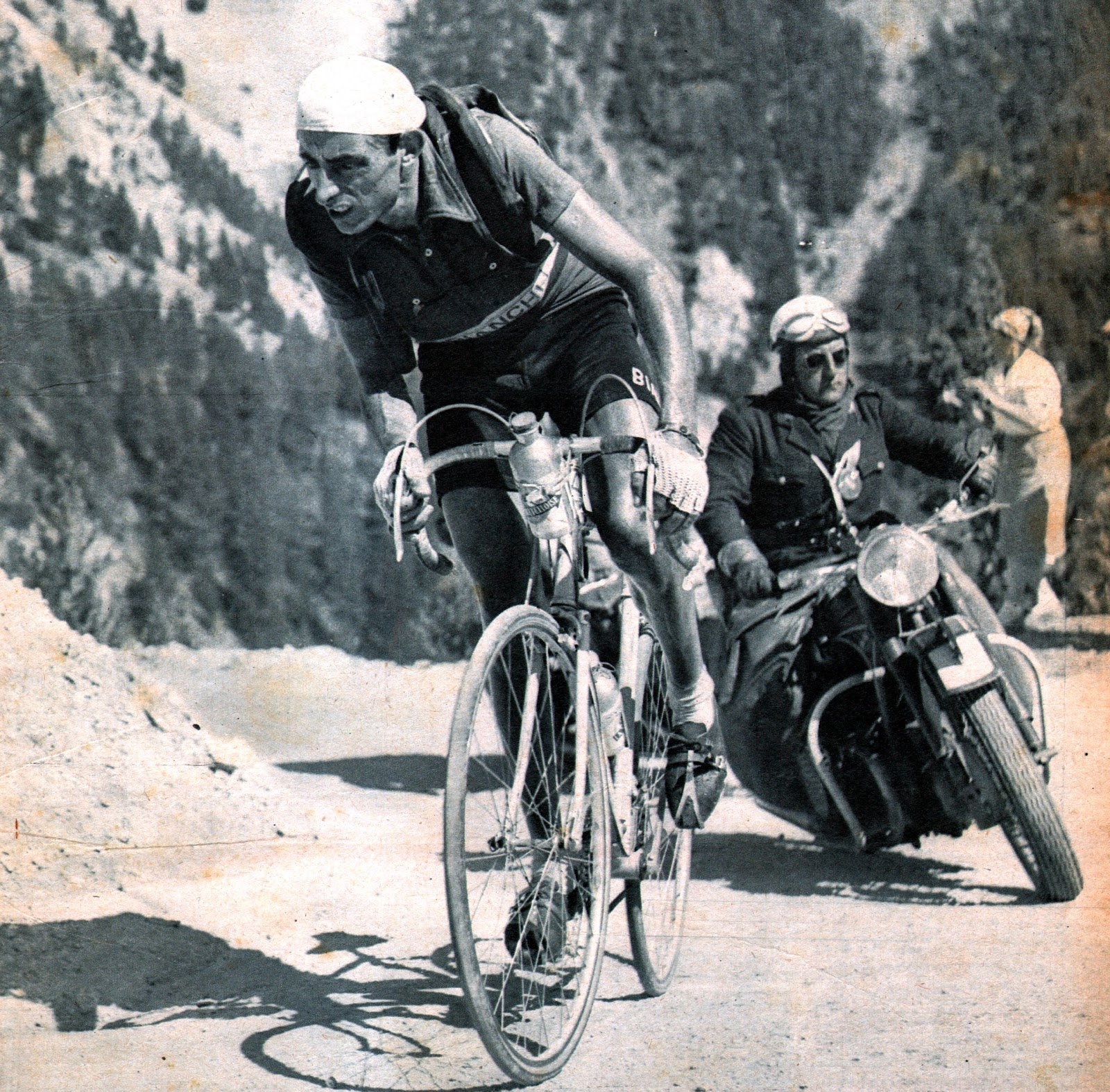 fausto-coppi-27-juillet-1949
