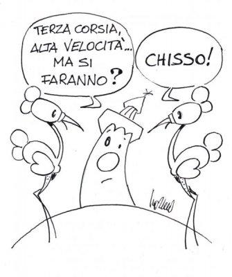 Chisso