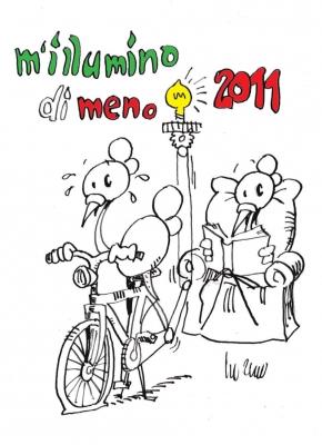 millumino-di-meno-2011