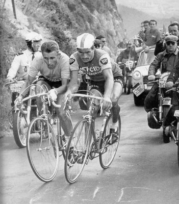 jacques-anquetil-raymond-poulidor