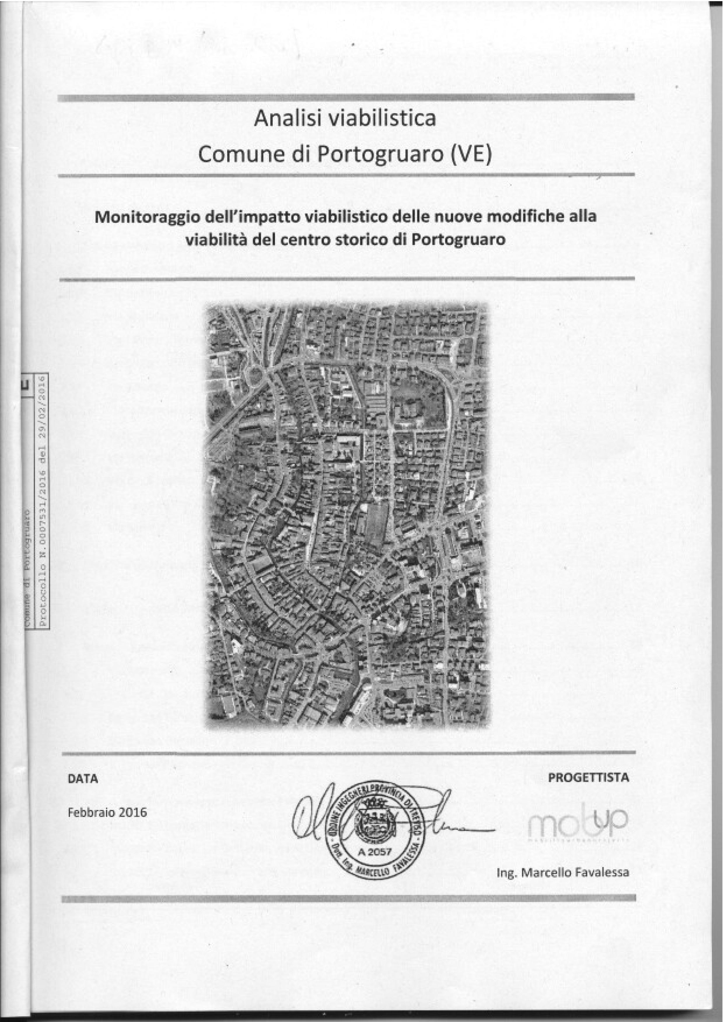 Analisi viabilistica CS 022016_01