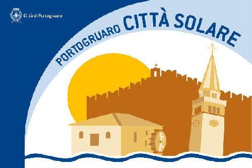 LCF 2015 La Città Solare