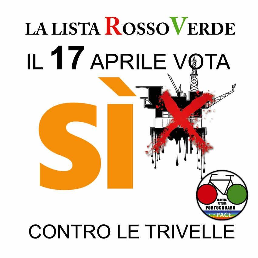 LCF 2016-03 Referendum 17 aprile NO Trivelle